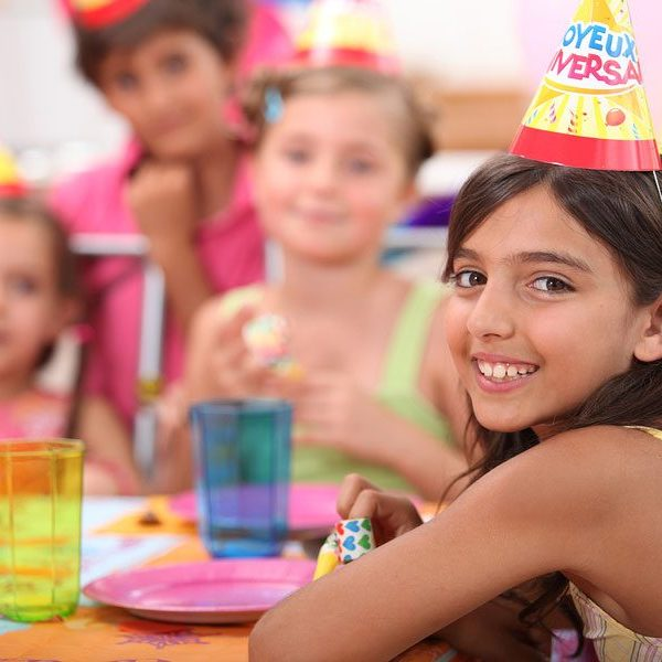 naples-sports-club-florida-kids-daycare-boys-girls-soccer-swimming-birthday